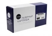 Тонер-картридж Brother TN-2275 NetProduct совместимый