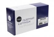 Тонер-картридж Brother TN-3280 NetProduct совместимый