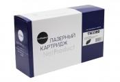 Тонер-картридж Brother TN-3380 NetProduct совместимый