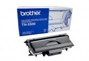 Тонер-картридж Brother TN-5500 оригинальный