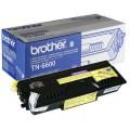 Тонер-картридж Brother TN-6600 оригинальный