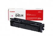 Тонер-картридж Canon 045HM 1244C002 оригинальный