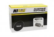 Картридж HP 11A Q6511A Hi-Black совместимый