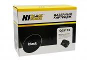 Картридж HP 11X Q6511X Hi-Black совместимый
