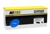 Картридж HP 124C Q6001A Hi-Black совместимый
