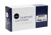 Картридж HP 124Y Q6002A NetProduct совместимый