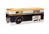 Тонер-картридж HP 126A CE310A Hi-Black совместимый