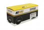 Картридж HP 12A Q2612A Hi-Black совместимый