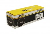 Тонер-картридж HP 130Bk CF350A Hi-Black совместимый