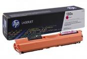 Картридж HP 130M CF353A оригинальный