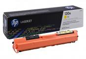Картридж HP 130Y CF352A оригинальный