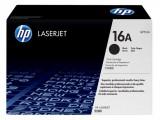 Картридж HP 16A Q7516A оригинальный