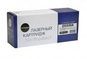 Картридж HP 304A CC530A NetProduct совместимый