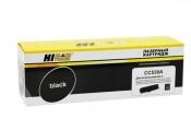 Картридж HP 304A CC530A Hi-Black совместимый