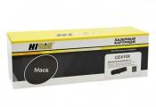 Картридж HP 305X CE410X Hi-Black совместимый