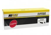Картридж HP 307M CE743A Hi-Black совместимый