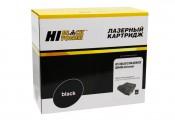 Картридж HP 42X Q5942X Hi-Black совместимый