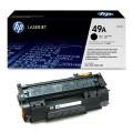 Картридж HP 49A Q5949A оригинальный