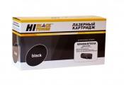 Картридж Hi-Black HP Q5949A / Q7553A / Canon-715, совместимый
