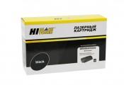 Картридж HP 49X Q5949X / Q7553X Hi-Black совместимый