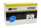 Картридж HP 502C Q6471A Hi-Black совместимый