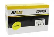 Картридж HP 502Y Q6472A Hi-Black совместимый