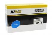 Картридж HP 503C Q7581A Hi-Black совместимый