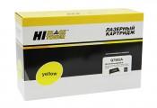 Картридж HP 503Y Q7582A Hi-Black совместимый