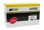 Картридж HP 504M CE253A Hi-Black совместимый