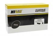 Картридж HP 504X CE250X Hi-Black совместимый