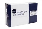 Картридж HP 504Y CE252A NetProduct совместимый