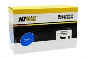 Картридж HP 507C CE401A Hi-Black совместимый
