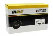 Картридж HP 507X CE400X Hi-Black совместимый