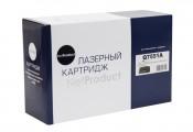 Картридж HP 51A Q7551A NetProduct совместимый