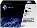 Картридж HP 55A CE255A оригинальный
