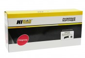 Картридж HP 645M C9733A Hi-Black совместимый