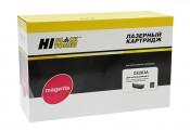 Картридж HP 648M CE263A Hi-Black совместимый