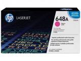 Картридж HP 648M CE263A оригинальный