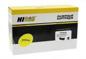 Картридж HP 648Y CE262A Hi-Black совместимый