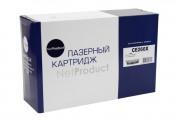 Картридж HP 649X CE260X NetProduct совместимый