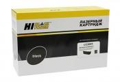 Картридж HP 649X CE260X Hi-Black совместимый