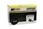 Картридж HP 64A CC364A Hi-Black совместимый