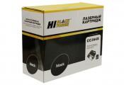 Картридж HP 64X CC364X Hi-Black совместимый