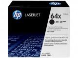 Картридж HP 64X CC364X оригинальный