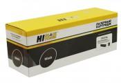 Картридж HP 650Bk CE270A Hi-Black совместимый