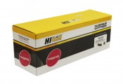 Картридж HP 650M CE273A Hi-Black совместимый