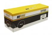 Картридж HP 651A CE340A Hi-Black совместимый