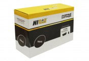 Картридж HP 652A CF320A Hi-Black совместимый