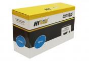 Картридж HP 653C CF321A Hi-Black совместимый
