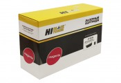 Картридж HP 653M CF323A Hi-Black совместимый